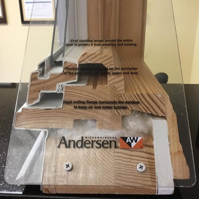 Andersen corner cut.jpg