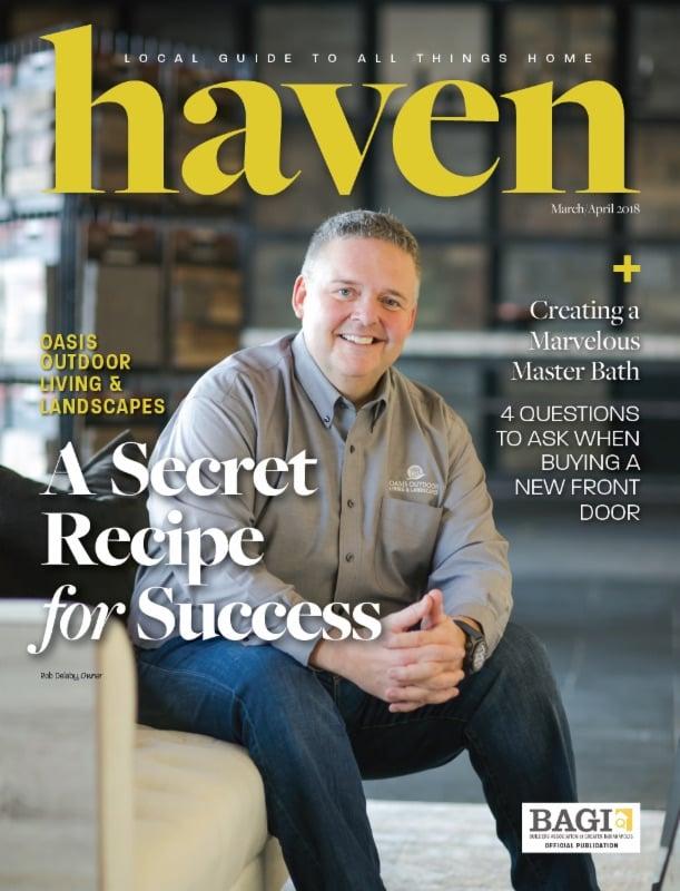 Haven Home Magazine.jpg