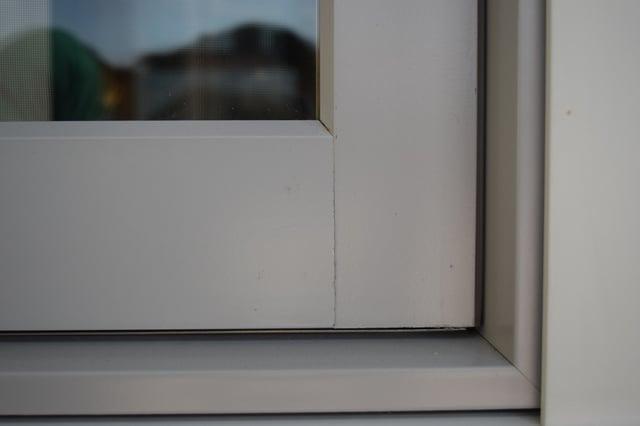 Andersen A-Series Exterior.jpg