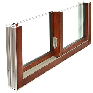 Proiva Aeris Vinyl Window Wood Interior Slider-Franklin Window And Door.jpg