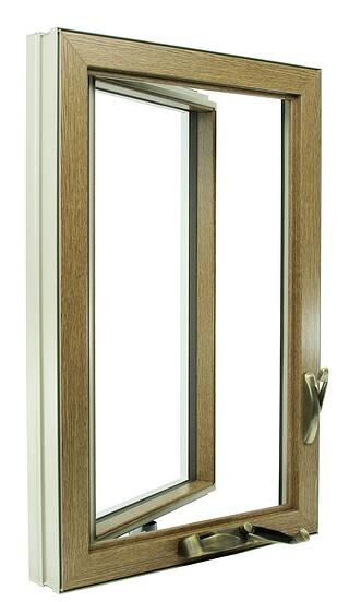 Provia Endure Vinyl Window Casement Wood Laminate Interior- Franklin Window And Door.jpg