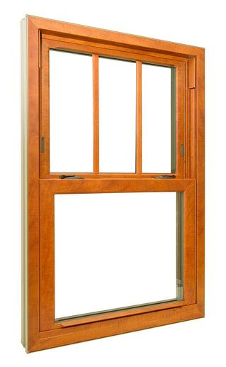 Provia Endure Vinyl Window Double Hung- Franklin Window And Door.jpg
