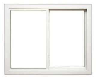 How Much Do Vinyl Windows Cost
