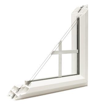 Provia Vinyl Window Dual Pane-Franklin Window And Door.jpg