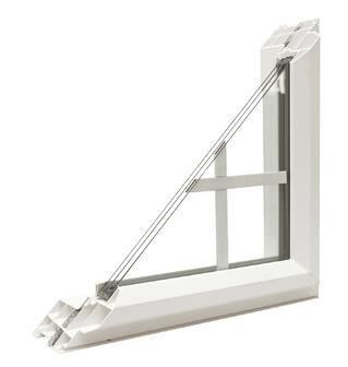 Provia Vinyl Window Triple Pane-Franklin Window And Door.jpg