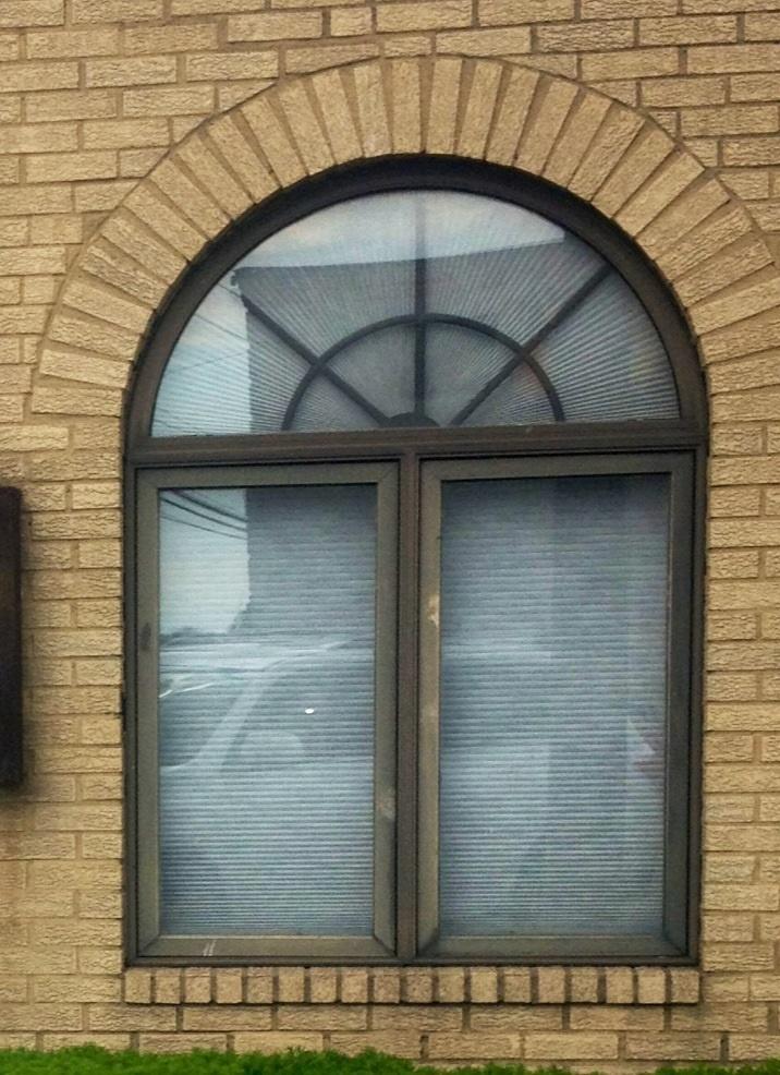 Window with 2603 AAMA rating .jpg