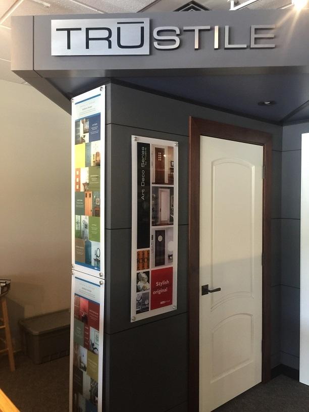 Trustile Doors.jpg