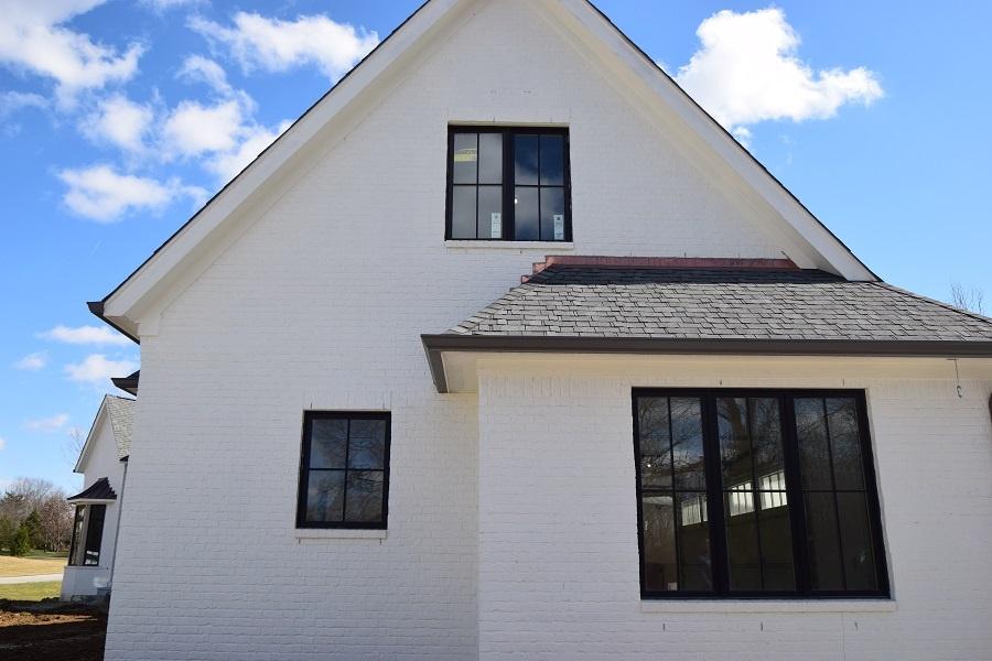 New Construction Windows Marvin Ultimate Casements-Frankin Window And Door.jpg