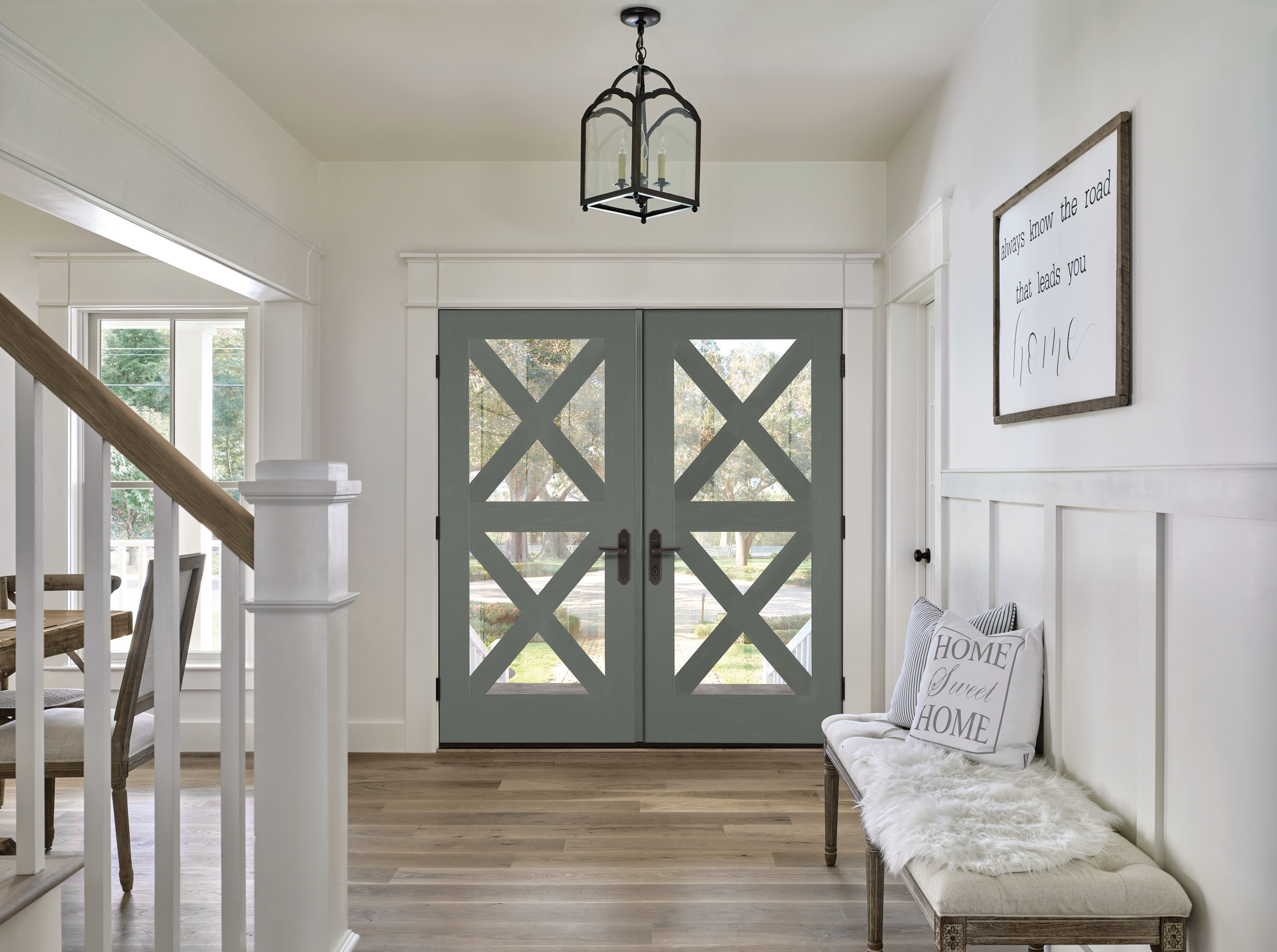 Home_CCA4930-SDLF5_Clear-1_SW7622HomburgGray_Surround-1