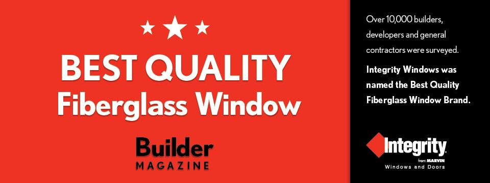 Integrity_OnlineBanner_WebSlider_BestQuality