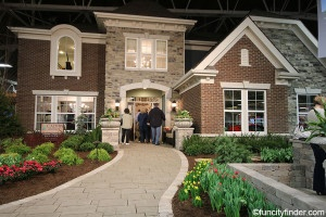centerpiece-home-at-indianapolis-home-show