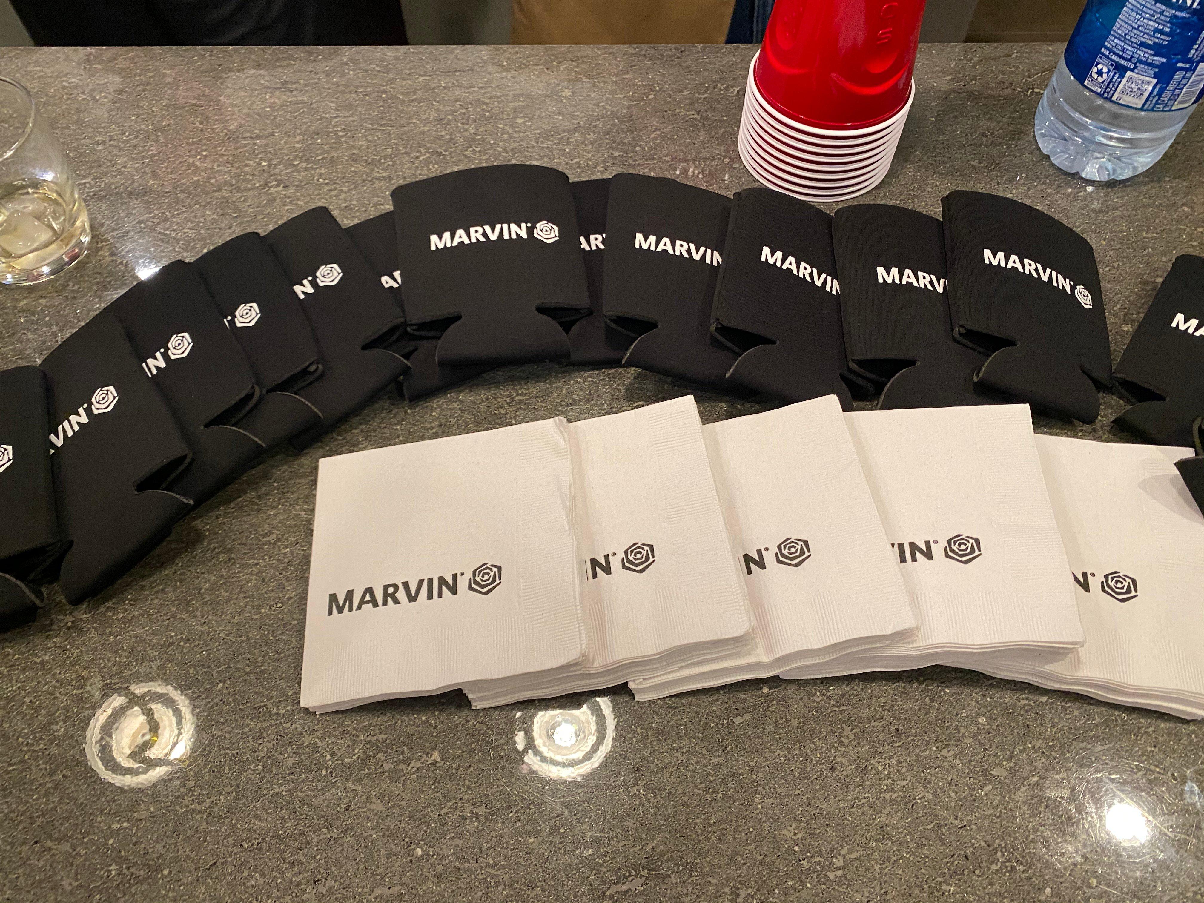 Marvin Windows-Doors