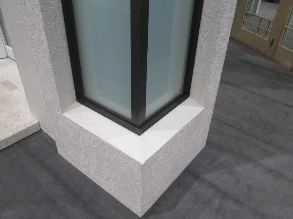Marvin-Direct-Glaze-Corner-Unit-IBS-Booth-1-1024x768