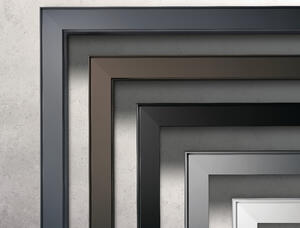 Modern-Exterior Colors-Marvin Windows and Doors-Product-LR