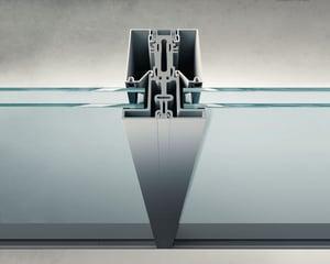 Modern-High-Density Fiberglass-Marvin Windows and Doors-Product-LR