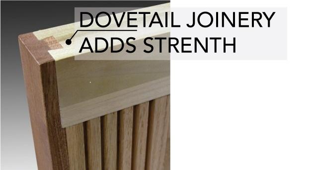 DOVETAIL-JOINERY.jpg