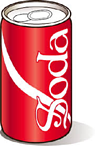 Soda Can.png
