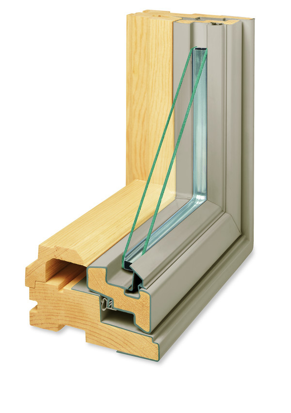 andersen-400-series-replacement-casement-and-awning-window-corner-section-cutaway