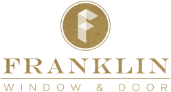 franklin-website-logo