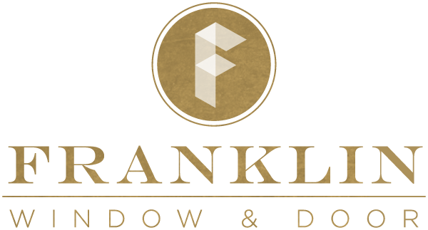 franklin-website-logo