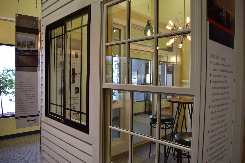 Blog franklin window and door fiberglass windows for Integrity windows pricing