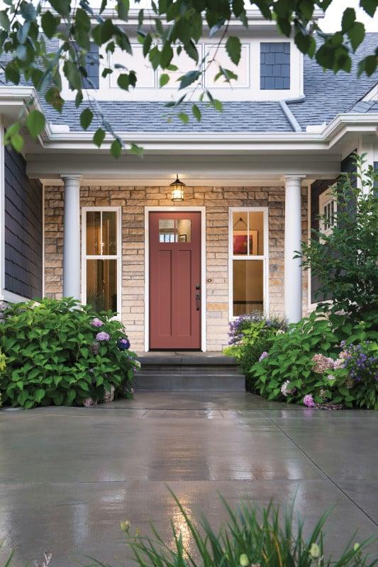 Franklin Window & Door Blog